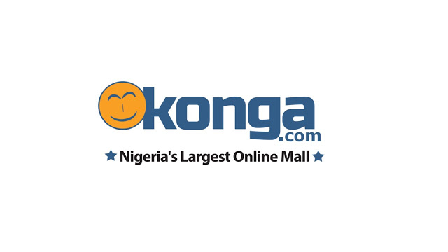 Photo of Konga launches a customer relations platform to boost customer satisfaction