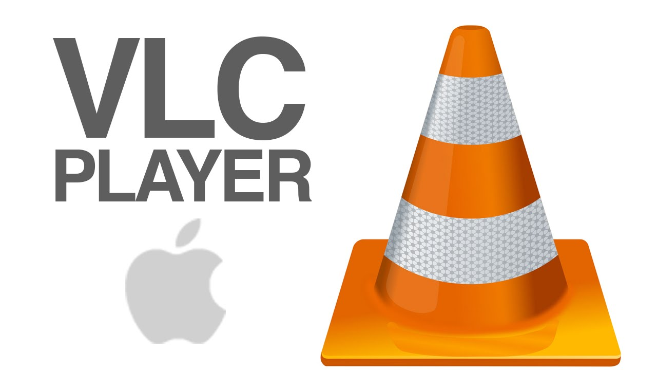 Photo of VLC updates for iOS brings Chromecast support and 360 videos