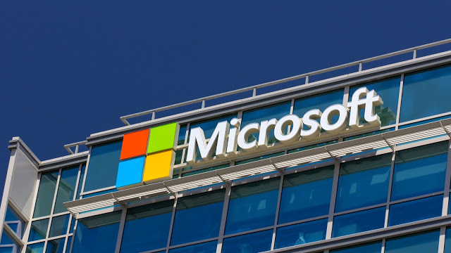 Photo of Microsoft releases its Q4 report, and the numbers are impressive
