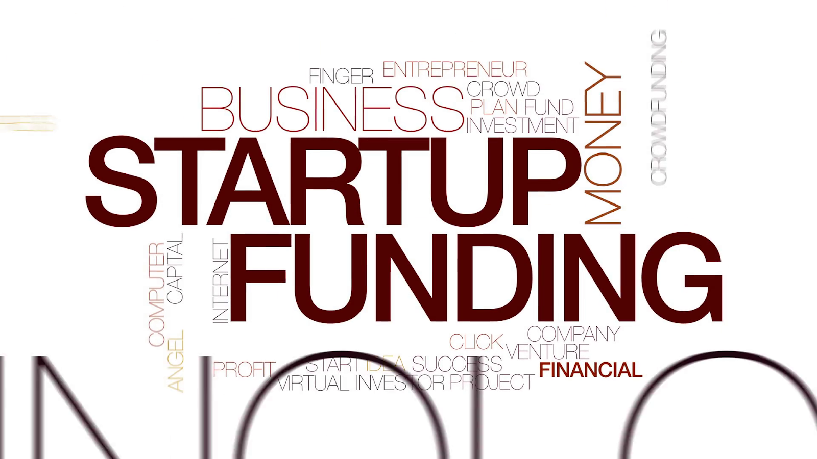 Photo of Startup Funds For Nigerian Entrepreneurs and there meaning