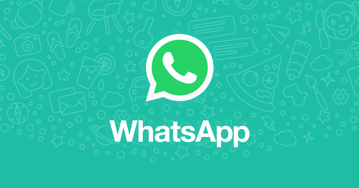 Photo of WhatsApp to receive stickers update anytime soon