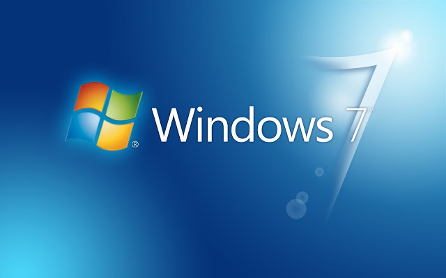 Photo of Microsoft to end support for Windows 7 by 2020