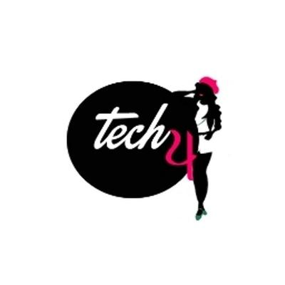 Photo of Tech4Her, A Nigerian startup represents Africa in hackcelerator program at Silicon Valley