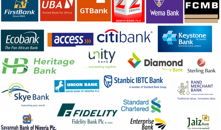 Photo of Nigerian Banks USSD Code To Transfer Money From Your Phone For February 2020