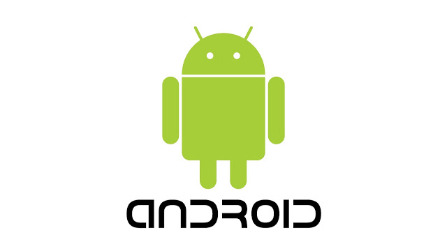 Photo of List of Android OS names from 1.5 Cupcake to Android 9.0 Pie