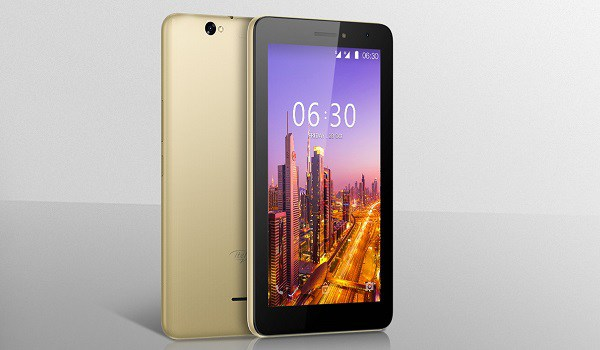 Photo of Itel Prime IV 1704 Specifications and Price
