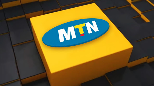 Photo of MTN secures 200 billion Naira loan from 12 Nigerian banks for telecoms expansion drive