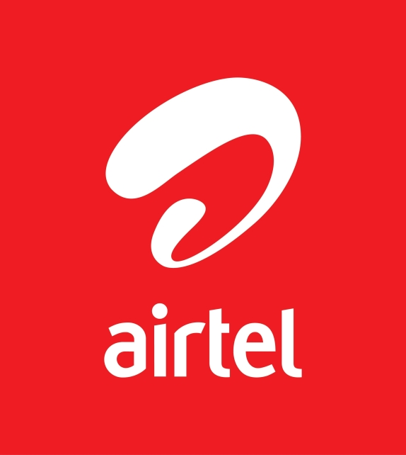 Photo of How to activate Airtel double data bonus via SMS
