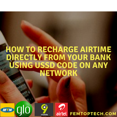 recharge-airtime-directly-from-banks