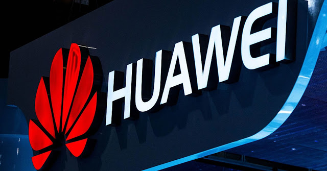 Photo of Huawei overtakes Apple to become the No. 2 smartphone seller globally