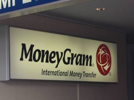 Today Moneygram Dollar Pounds Euro To Naira Exchange Rate 2018