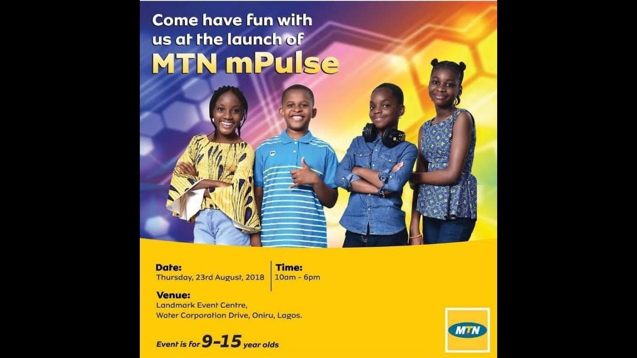 Photo of How to browse and download with MTN mPulse 1.2GB for ₦150 data