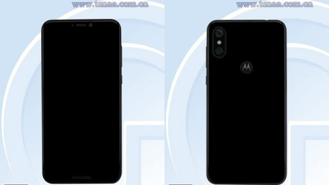 Photo of Motorola One to launch with 5.86″ 720p display, 3,000mAh battery