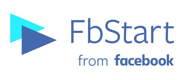 Photo of Facebook and CcHub partner on Nigeria's first FbStart accelerator programme