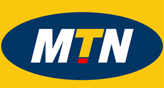 Photo of MTN free browsing trick with N0.0k for September 2018