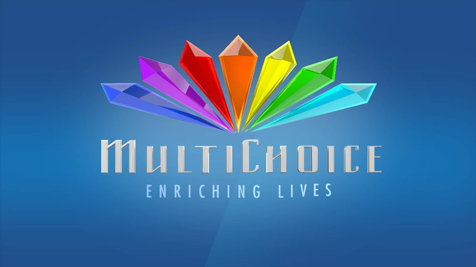 Photo of Multichoice plans for cut jobs, as DSTV continues to struggle
