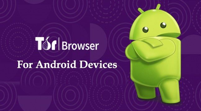 Photo of Tor Browser For Android Is Now Official, See How To Download It