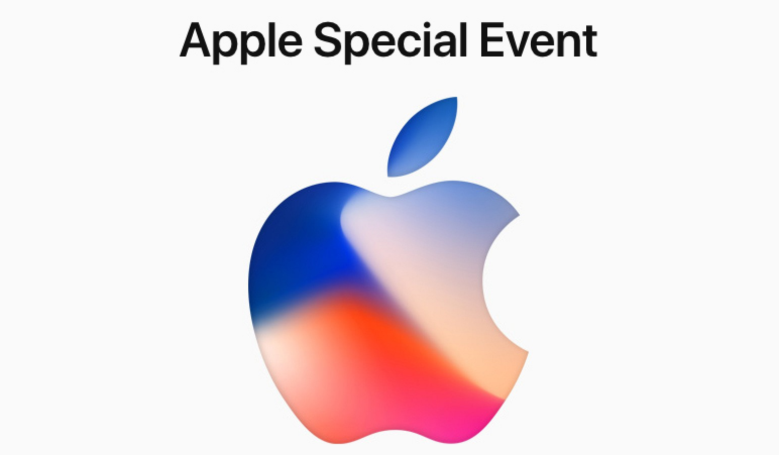 Photo of Here's how to watch the Apple event live