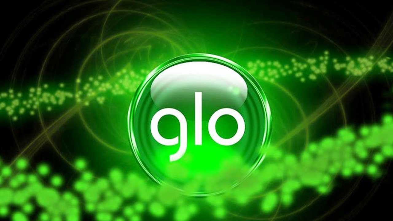 Photo of Glo Outperforms in Data Subscription as MTN Loses 881,586 Subscribers