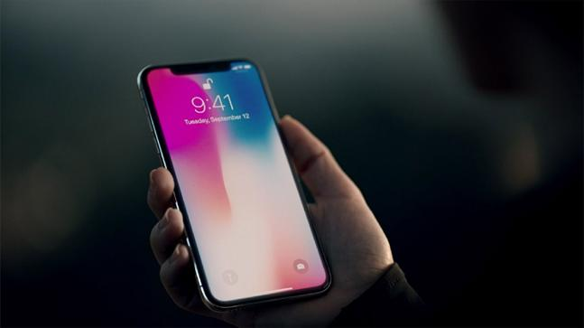 Photo of Apple to use another technology instead of In-display fingerprint for 2019 iPhones
