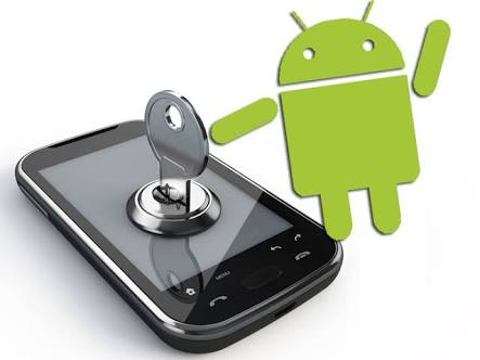 Photo of 5 Ways to Make Your Android Smartphone More Secure