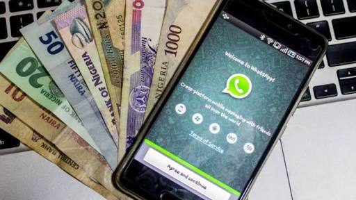 Photo of All you need to know about Whatsapp Banking