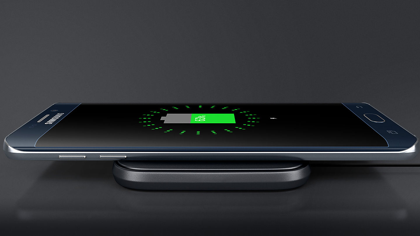 Photo of All you need to know about Wireless Charging