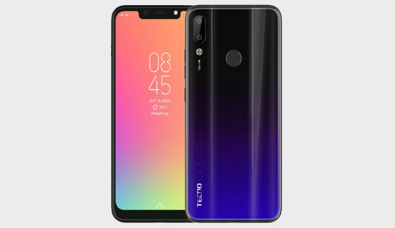 Photo of Tecno Camon 11 And Camon 11 Pro: Everything you need to know