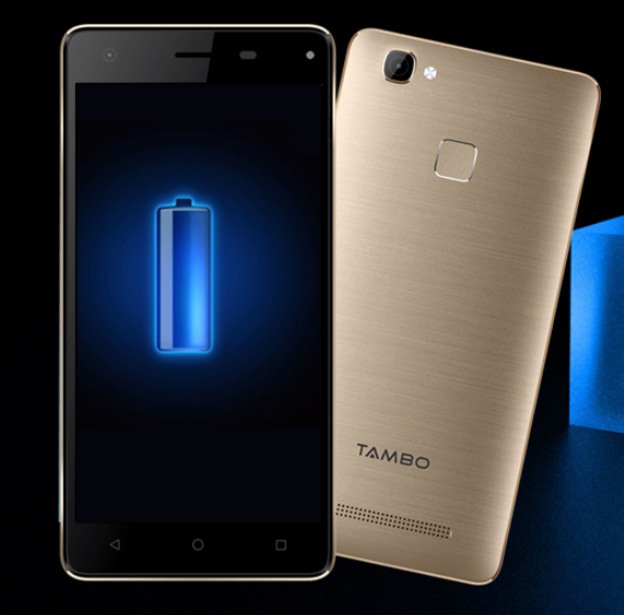 Photo of TAMBO TA 50 Full Specifications And Price In Nigeria