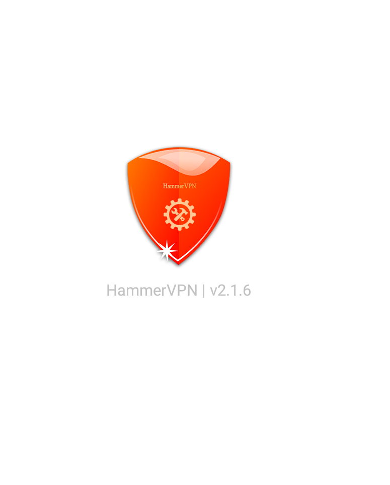 Photo of MTN Unlimited Free Browsing Blazing Hot With Hammer VPN