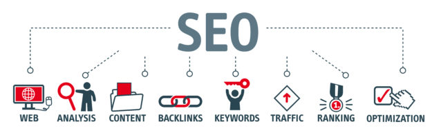 Pros And Cons Of Outsourcing An SEO Expert Consulting Business