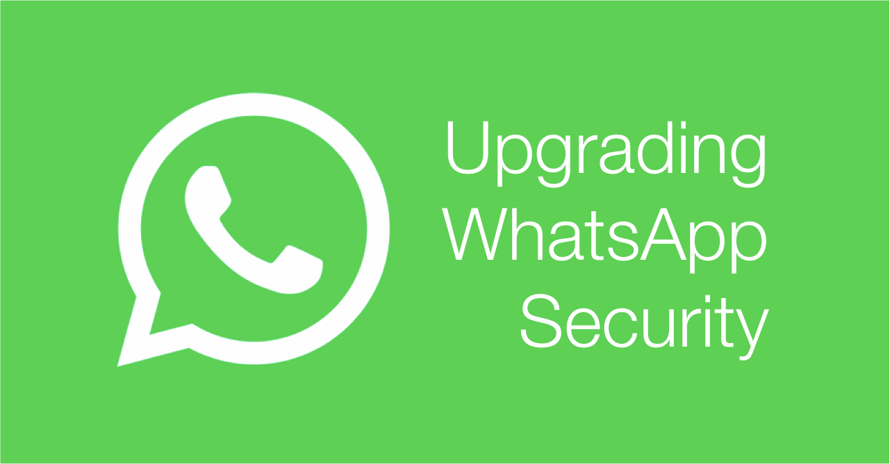 See the reasons why you need to stop using GB and Yo WhatsApp