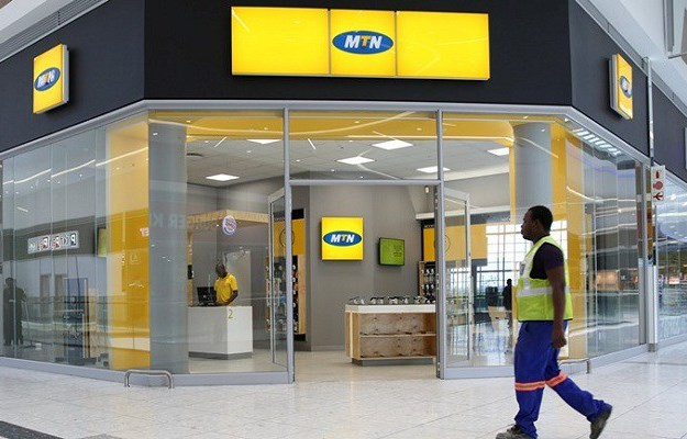 Xenophobia: MTN Nigeria offices shut down nationwide