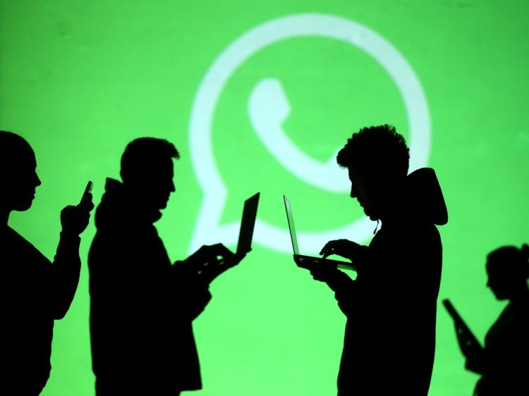 Photo of See how to know if your WhatsApp has been hacked