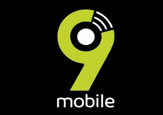 See How To Get 10GB For N2000 on 9Mobile Special Offer