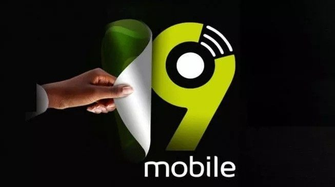 9mobile N500 for 1GB data