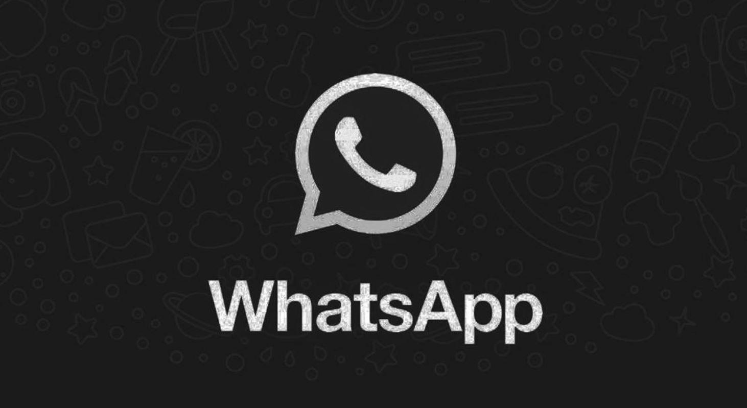 Photo of Do not expect WhatsApp dark-mode anymore