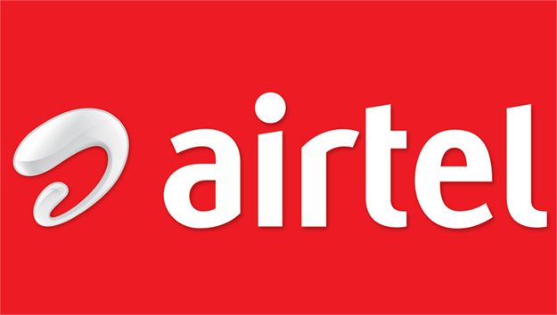 Photo of Airtel Is Giving Out Free 1GB Data plus 100% double data bonus