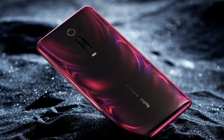 Xiaomi launches Redmi K20 and Redmi K20 Pro with Snapdragon 855 and 8GB RAM