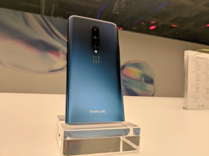 Photo of What's so special about this OnePlus 7 Pro 5G Smartphone?
