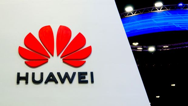 Photo of Huawei To Replace Android Operating System with Ark OS