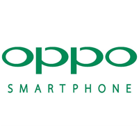 Photo of OPPO Nigeria Unveils A New Service Centre In Lagos