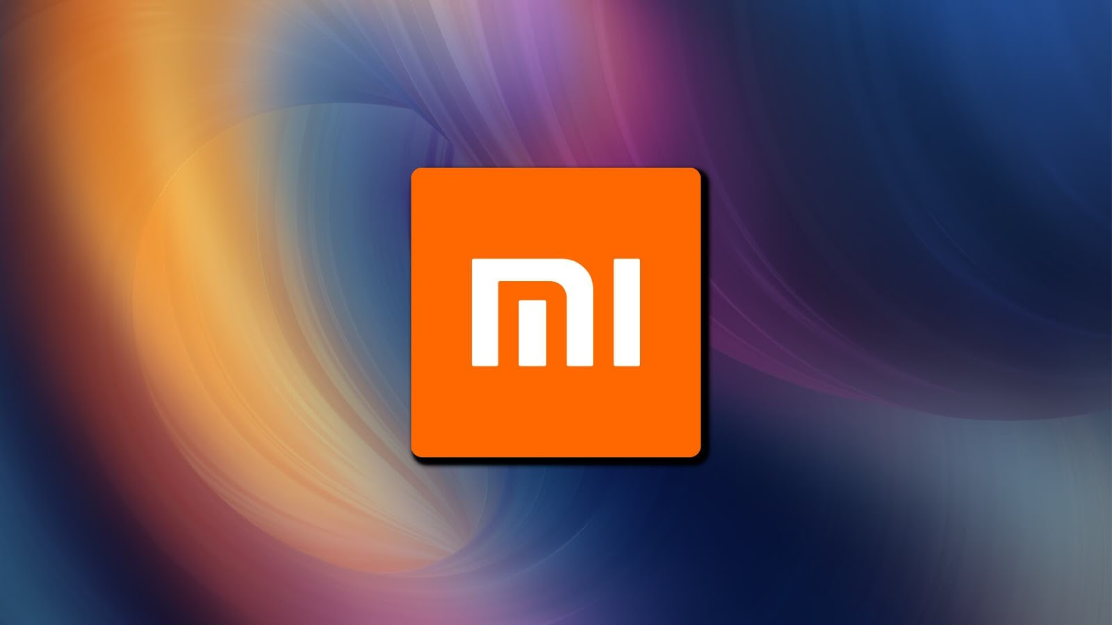 Photo of Xiaomi is here to stay; List of Service Centers in Nigeria