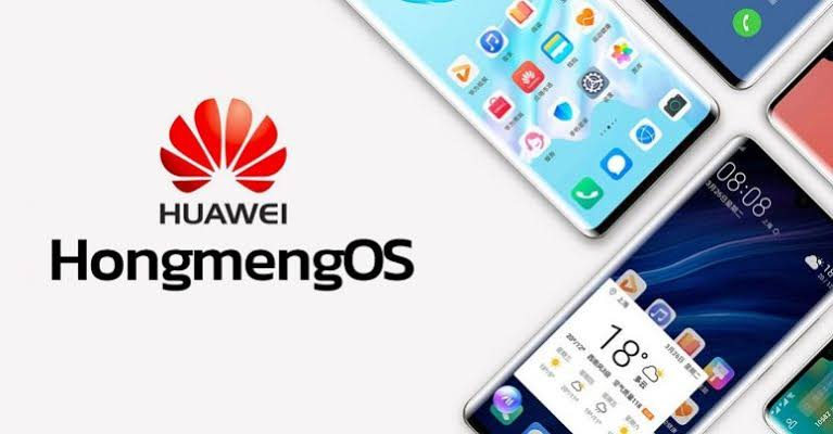 Vivo, Xiaomi, Oppo and others are testing Huawei 'HongMeng' OS – said to be 60% faster than Andriod