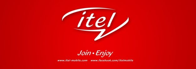 Exclusive: Itel S15 and Itel S15 Pro is coming and here's what to expect