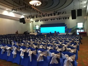 Photo of Watch Live Tecno Camon 12 and 12 Pro Launch Event Here