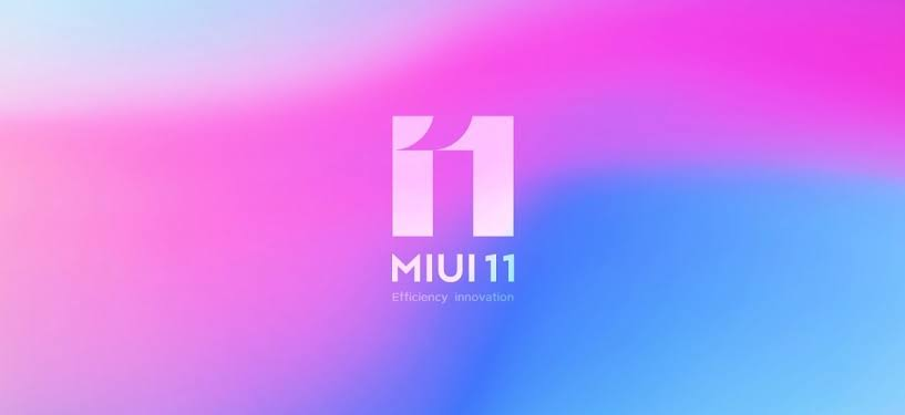 Photo of List of Xiaomi devices getting the MIUI 11